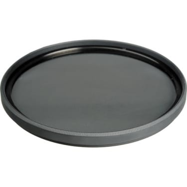 Neutral Density filters (ND)
