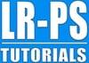 Small Logo Lightroom Photoshop Tutorials