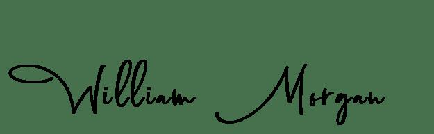 Tutorials Photoshop Lightroom course learn signature