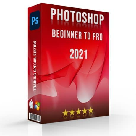 Adobe-Photoshop-Training-course-2021