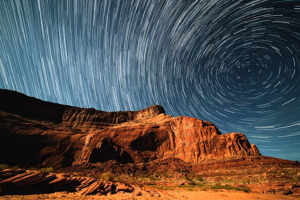 How to do astrophotography