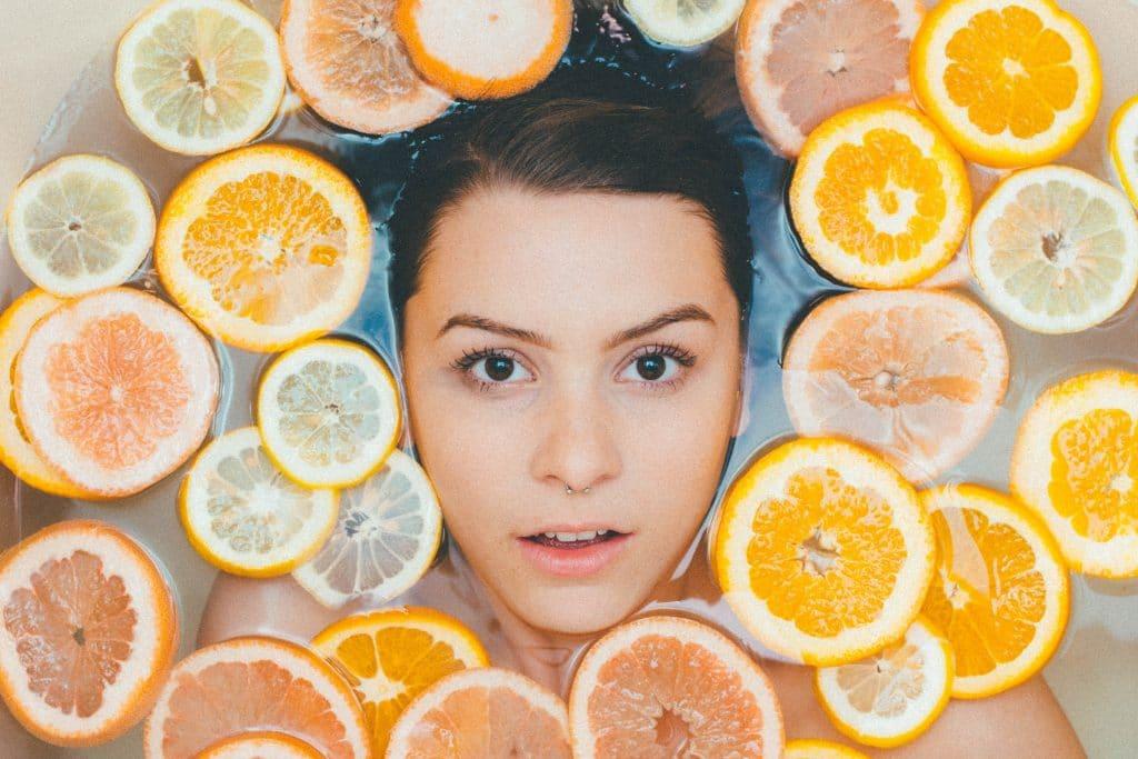 Portrait Photography ideas