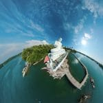 What is 360 photography