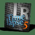 LRTimelapse 5 Logo
