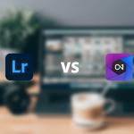 Lightroom vs On1 Photo Raw