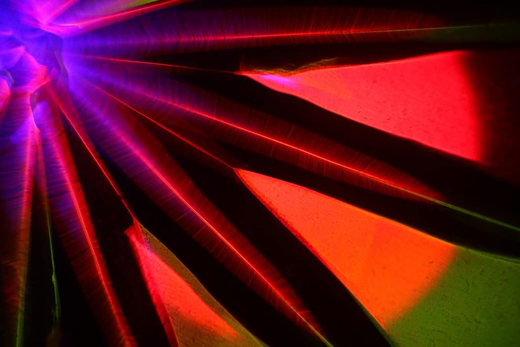abstract pattern - Tips for abstract photography
