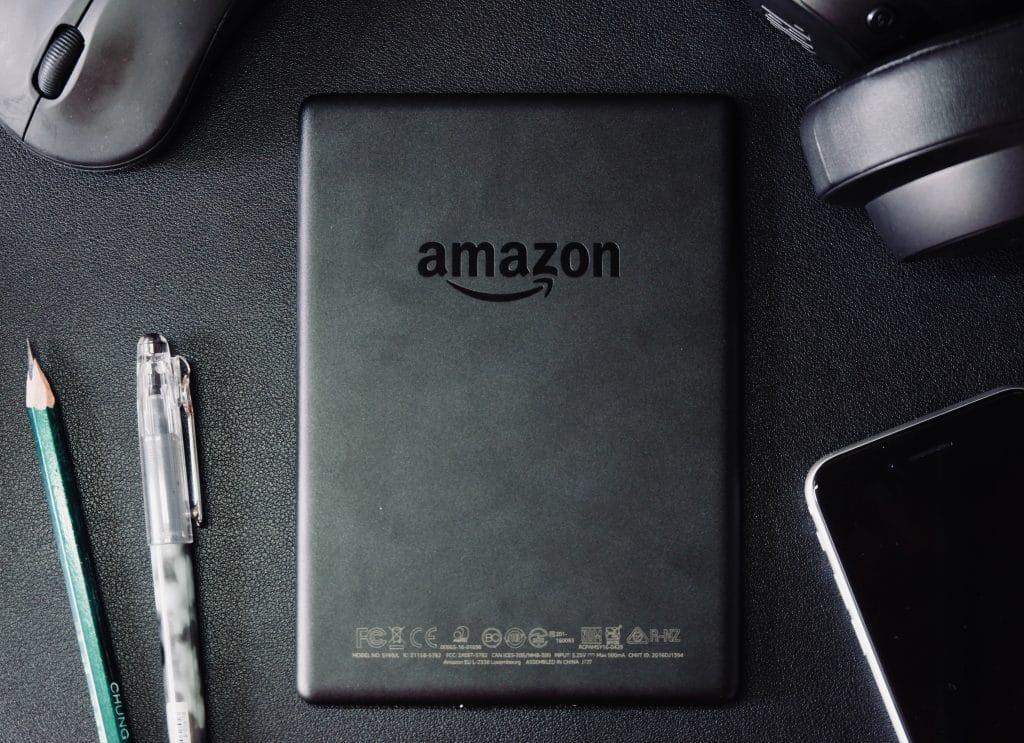 Amazon product - Amazon Product Photography Tips