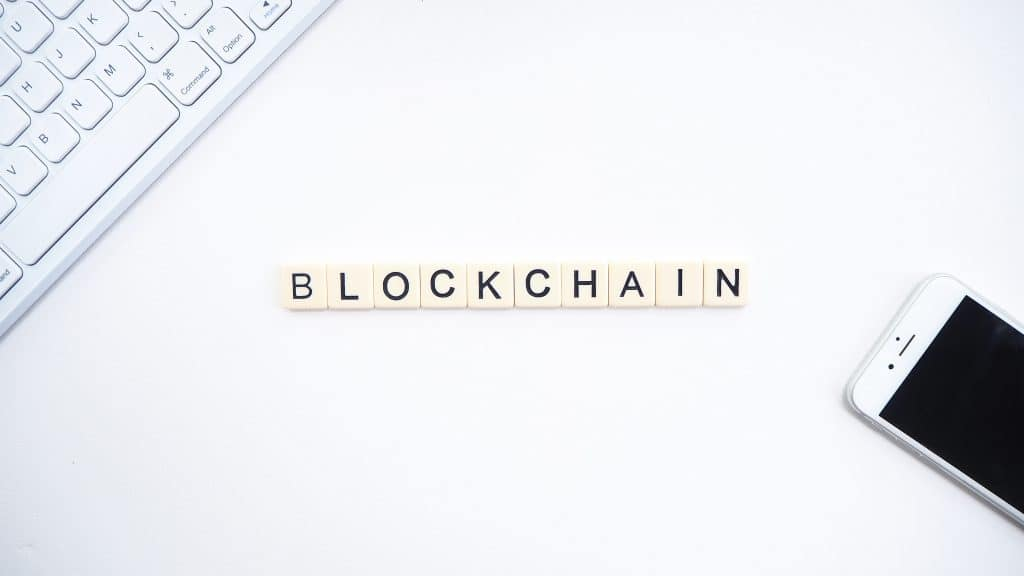 Blockchain networking for NFTS and Photography