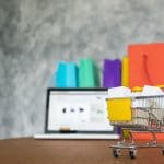 Online Shopping - Amazon Product Photography Tips