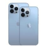 iPhone 13 camera review