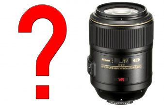 How to choose which camera lens to buy ? Learn photography articles