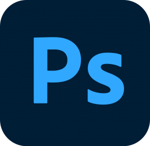 download photoshop free - editing software